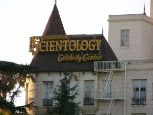 Episode 19 – High School Golf, Game Show Congress, and Scientology