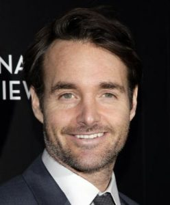 813 – Will Forte
