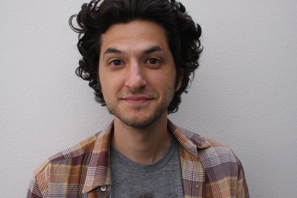 1502 – Playing the Game with Ben Schwartz