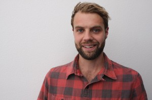 15E – Lighting it Up with Brooks Wheelan