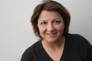 15G – Marching to the Beat with Jackie Kashian
