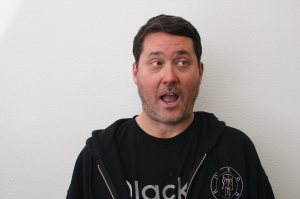 1511 – Making Pictures with Doug Benson