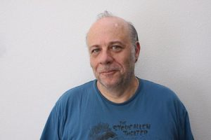 1508 – Crossing Wires with Eddie Pepitone