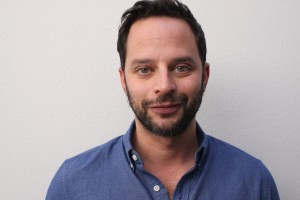 1519 – Sporting Chance with Nick Kroll (Featuring Yours Truly!)