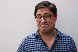 15T – Popping Off with Rich Sommer