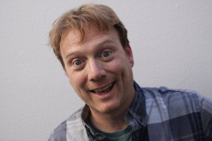 1602 – Signing Up with Andy Daly