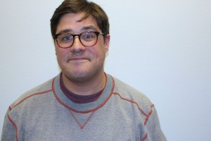 1601 – Sneaking Around with Rich Sommer