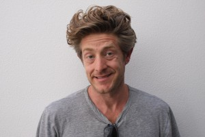 1611 – Raving Against the Machine with Jason Nash