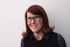 1609 – Slipping to the Dark Side with Kate Flannery