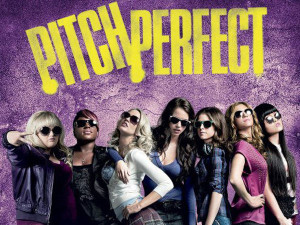 pitch-perfect
