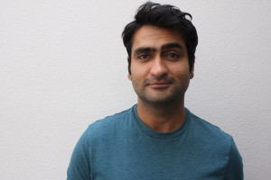 1616 – Speaking in Code with Kumail Nanjiani