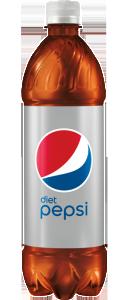 Pepsi_Diet_24