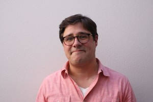16U – Dressing for the Part with Rich Sommer
