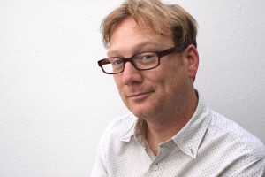 1625 – Taking Your First Step into a Larger World with Andy Daly