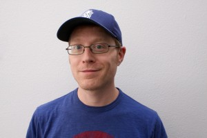 1621 – Fighting with Microphones with Anthony Rapp