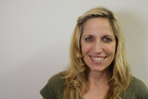 17P – Buzzing in with Laurie Kilmartin