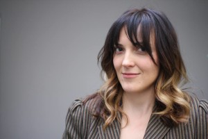 1723 – Putting for Dough with Jen Kirkman