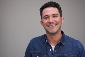 1805 – Making Magic with Justin Willman