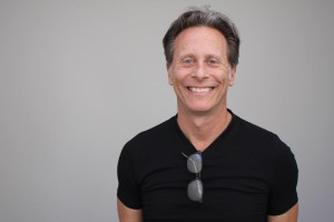 1803 – Shining On with Steven Weber