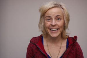 1819 – Blowing Up with Maria Bamford