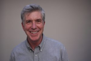 1816 – Still Standing with Tom Bergeron