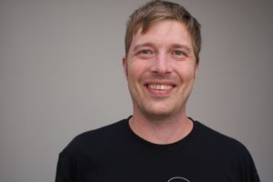 19G – Tuning In with Shane Mauss