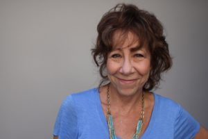 1911 – Strutting your Stuff with Mindy Sterling