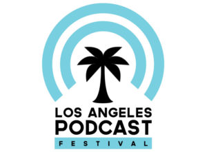 19 BONUS – Live at LA Podfest