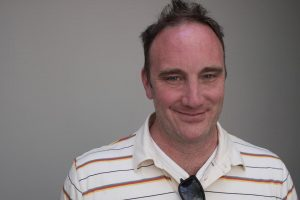 2014 – Taking Shelter with Jay Mohr