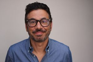 2016 – Parallel Parking with Al Madrigal