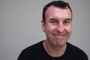 2102 – Shacking Up with Matt Braunger