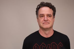 2109 – Stealing Home with Matt Besser