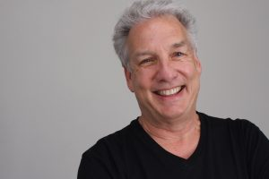 2111 – Daring to Dream with Marc Summers