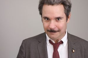 2112 – Playing Ball with Paul F. Tompkins