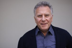 2116 – Making it to the Couch with Paul Reiser