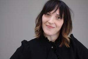 2204 – Coming Home Again with Jen Kirkman