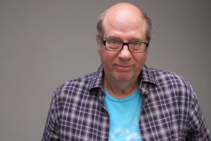 2216 – Hearing Tones with Stephen Tobolowsky