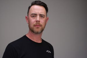 2217 – Digging in the Crates with Colin Hanks
