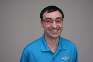 2224 – Calling All the Shots with Jason Benetti