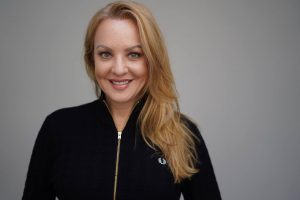 2307 – Taking in a Show with Wendi McLendon-Covey