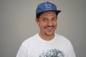 2306 – Taking Your Licks with Chris Fairbanks