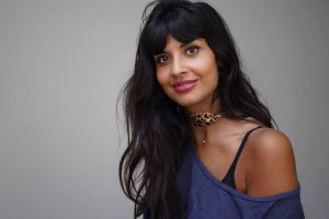 2305 – Weighing the Evidence with Jameela Jamil