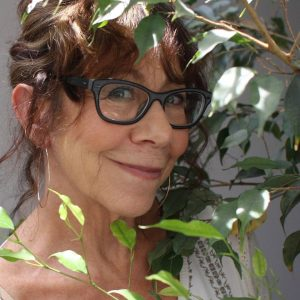 2301 – Making Calls with Mindy Sterling